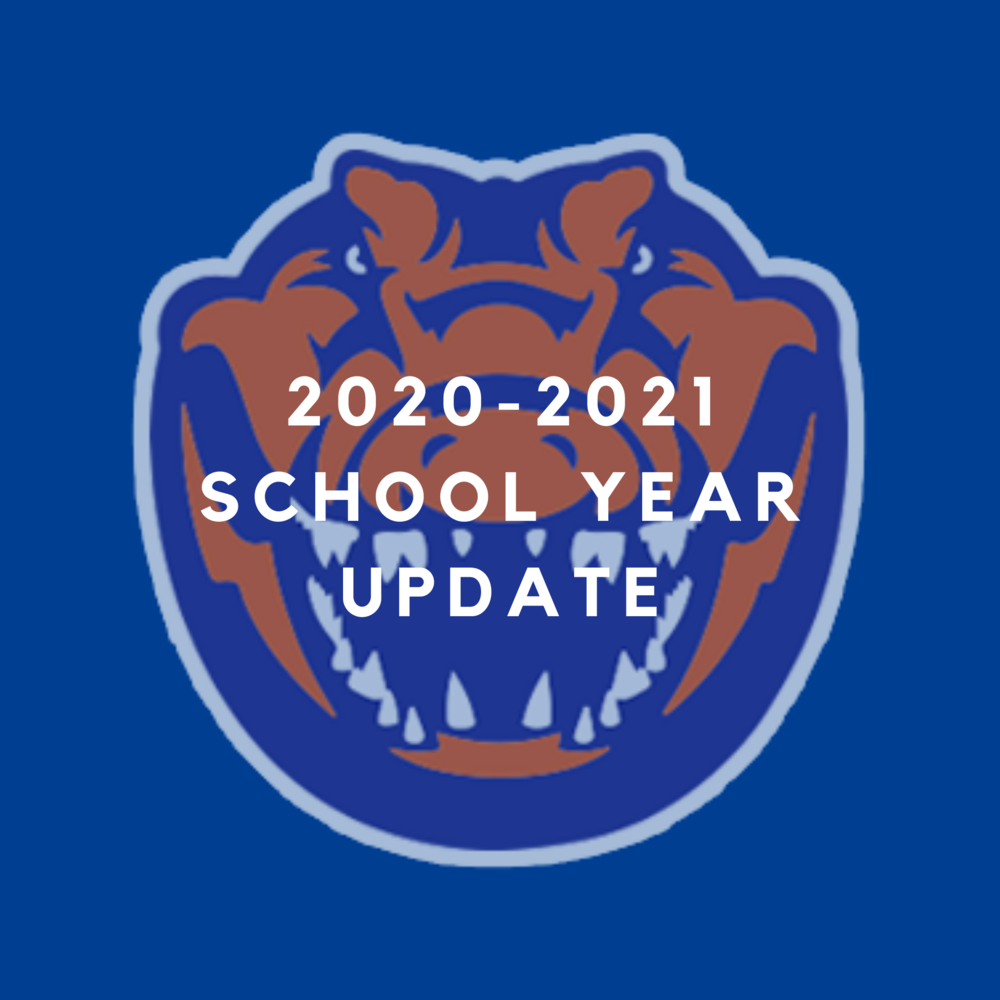 Two Rivers School District Covid-19 Update